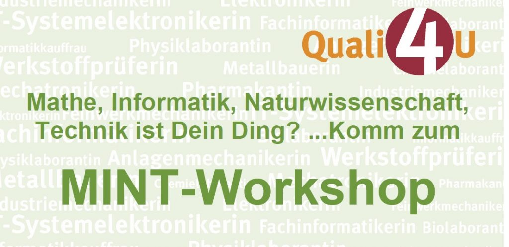 MINTworkshop banner