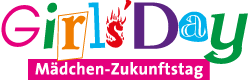 Girls'Day Logo
