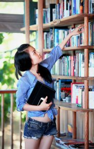 girl-books